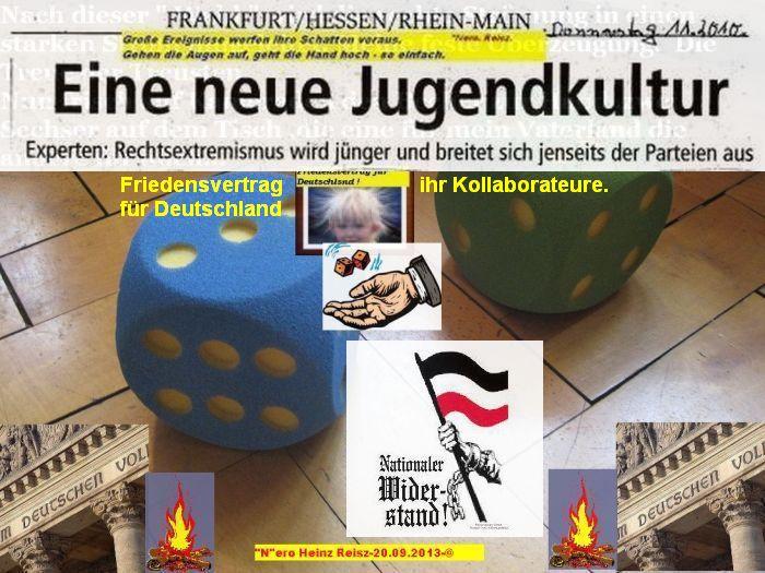 700deutschland.w.jpg