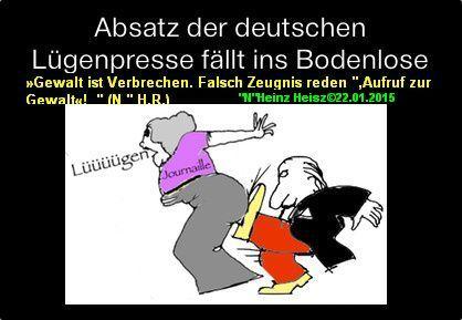 a.luegenpresse5.jpg