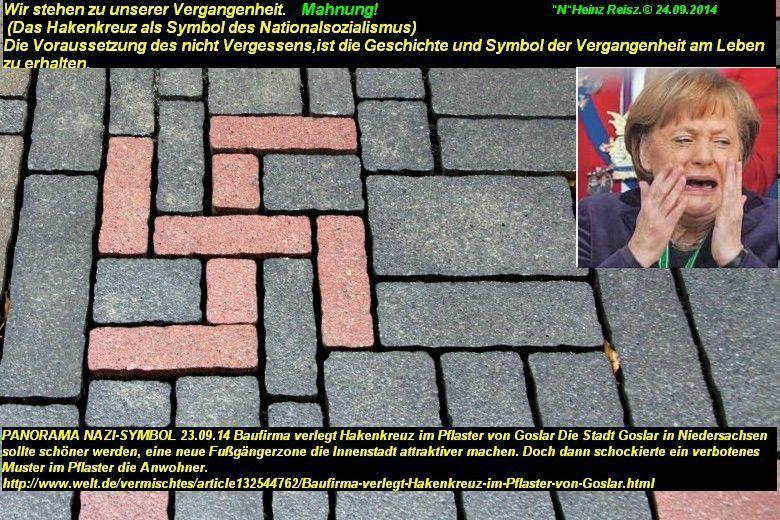 goslarhakenkreuzimpflaster.jpg