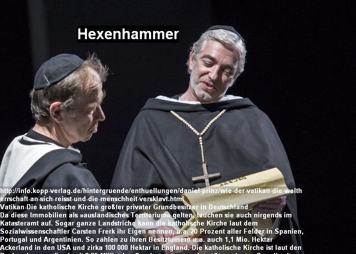 hexenhammer4032.jpg