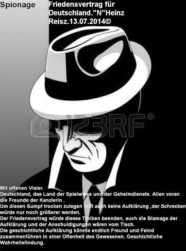 spionage.jpg